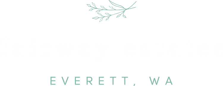 Fairway Estates Logo